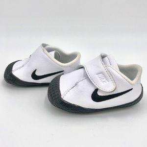 Nike Waffle Infant Shoes